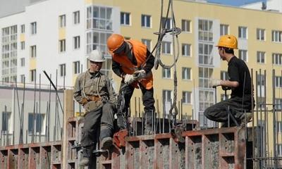 Хостел: недорогое жилье на длительный срок для рабочих