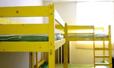 Правила выбора общежития на длительный срок